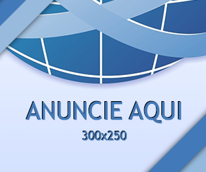 Banner Sessão Esportes